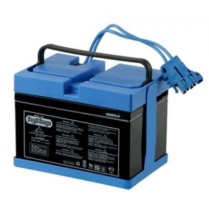 peg-perego-replacement-battery