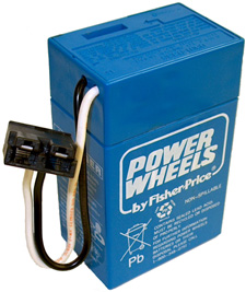 power-wheels-6v-replacement-battery