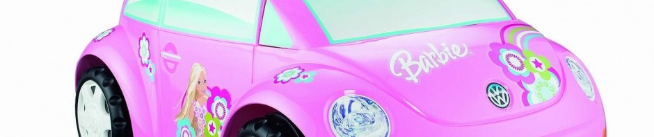 power-wheels-barbie-volkswagon-beetle