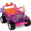 power-wheels-dora-jeep-wrangler