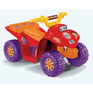 power-wheels-dora-lil-quad