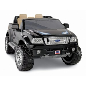 power-wheels-ford-f150