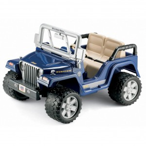 power-wheels-jeep-rubicon