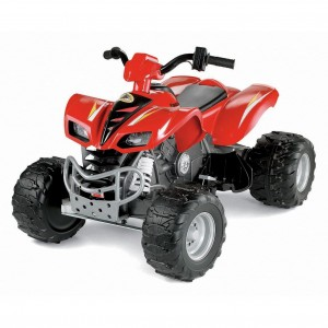 power-wheels-kawasaki-kfx-quad
