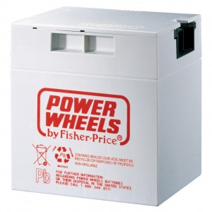 power-wheels-replacement-battery