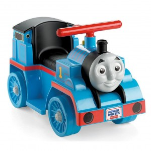 power-wheels-thomas-the-train